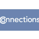 Connections - Logo