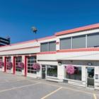 Point S - Robert Bernard - Tire Retailers - 450-379-5757