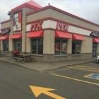 Pizza Hut - PFK - Rôtisseries et restaurants de poulet - 418-523-3330