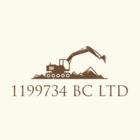 Gurcharan Sanghera - Excavation Contractors