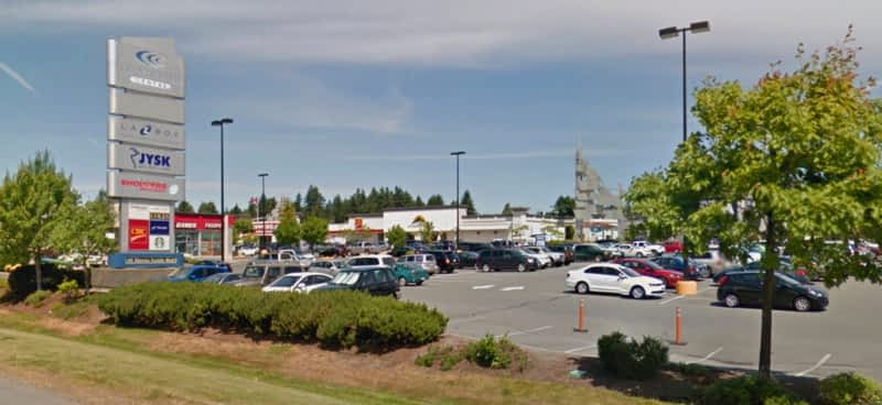 Specialty Food Stores Nanaimo