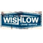 Wishlow Crane Service - Crane Rental & Service