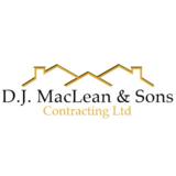 Voir le profil de DJ MacLean & Sons Contracting Ltd - Iona