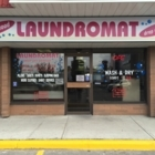 Callingwood Laundry Co Ltd - Laundromats - 780-481-9274