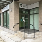 Centro Medical - Cliniques - 604-559-9933