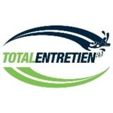 View Total Entretien AM's Saint-Calixte profile