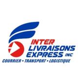 Voir le profil de Inter Livraisons Express - Montréal