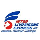 Inter Livraisons Express - Overseas & Local Shipping