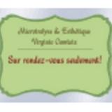 View Esthétique et Microtrolyse Virginie Comtois's Montréal profile