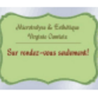 Esthétique et Microtrolyse Virginie Comtois - Esthéticiennes et esthéticiens