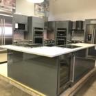 Midland Appliance World Ltd - Major Appliance Stores - 204-989-2701