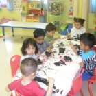 Garderie Sherazad - Childcare Services