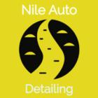 Nile Auto Detailing - Car Detailing - 780-700-4713
