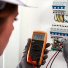 James Electric - Electricians & Electrical Contractors