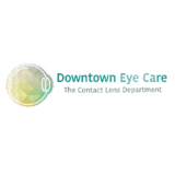 View Downtown Eye Care & The Contact Lens Department's Hull profile