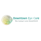 Downtown Eye Care & The Contact Lens Department - Optométristes