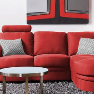 Rodi Design Inc Opening Hours 1665 Boul Le Corbusier Laval Qc