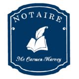 Harvey Carmen Notaire - Notaries - 418-347-5333