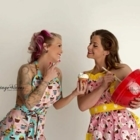 Pin-up Vintage Vixens - Clothing Stores - 780-459-5764