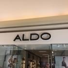 Aldo - Magasins de chaussures - 204-774-7286