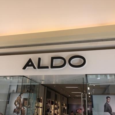Aldo Accessories - Fashion Accessories - 204-774-7286