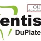 Dentiste du Plateau - Dentists - 819-684-9999