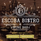 Escoba Bistro & Wine Bar - Restaurants
