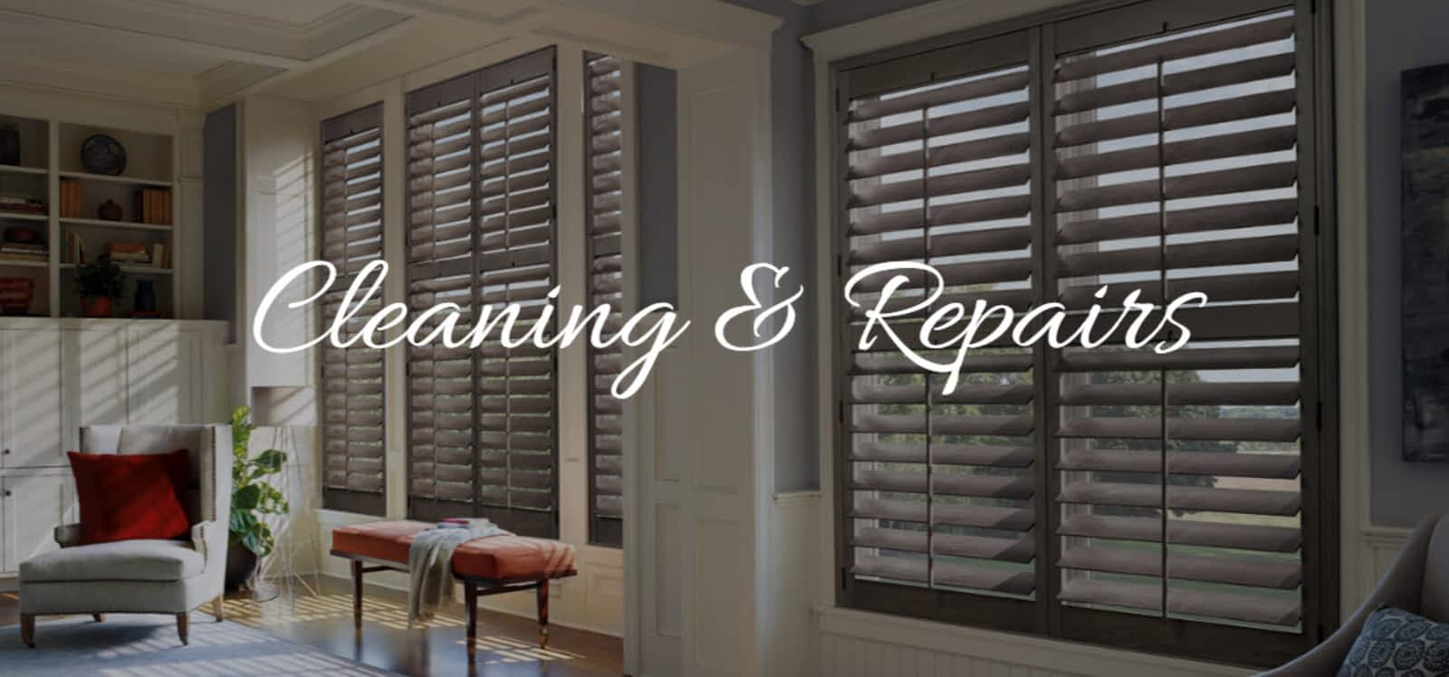 to blinds wood blind youtube a horizontal restring how repairs watch