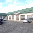 Bargain Tire Auto Centres - Auto Repair Garages