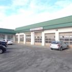 Bargain Tire Auto Centres - Tire Retailers