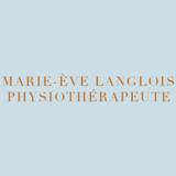 Voir le profil de Marie-Eve Langlois Physiothérapeute - Saint-Canut
