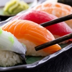 Ume Fashion Sushi - Restaurants - 416-698-8569