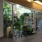 Secret Garden Gifts & Flowers - Fleuristes et magasins de fleurs - 604-421-0676