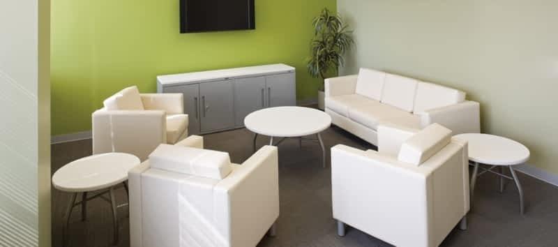 photo Harkel Office Furniture Ltd