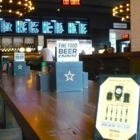 National on 17th - Beer & Ale