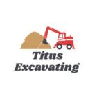 Titus Excavating