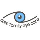 Cote Daniel J Dr - Optometrists