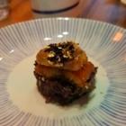 Aka Oni Japanese Cuisine - Sushi et restaurants japonais - 416-298-2789