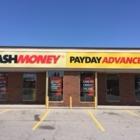 View Cash Money's Guelph profile