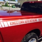 Kingstown Auto Detailing - 613-767-0862