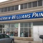 Sherwin-Williams Paint Store - Paint Stores - 905-791-4555