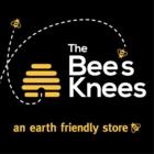 The Bee's Knees - Boutiques de cadeaux