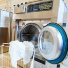 Chatel Votre Nettoyeur - Dry Cleaners