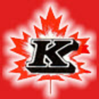 Kerwin Realties Ltd - Agents et courtiers immobiliers