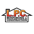 L P C Reinforcing & Construction - Building Contractors
