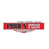 Voir le profil de Paul's Sales & Service - Breslau