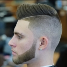 B&J Barber Shop - Barbers - 604-553-8589