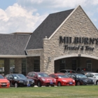 Milburn Sales & Service - Auto Repair Garages