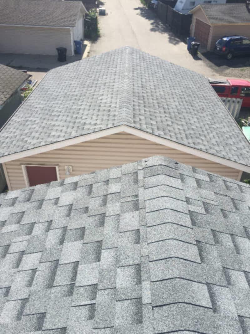 photo J Crew Roofing