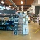 SAQ Restauration - Boutiques de boissons alcoolisées - 514-937-0330
